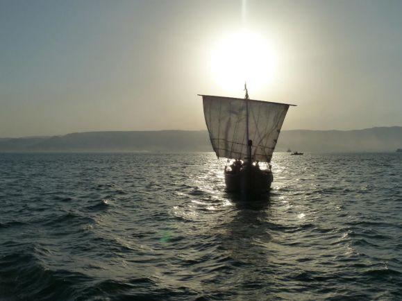 Калейдоскоп, Исландские археологи, возможно, нашли третью могилу вождя викингов за три дня | Исландские археологи, возможно, нашли третью могилу вождя викингов за три дня