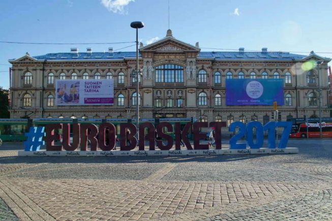 Калейдоскоп, В Финляндии раскрыли крупнейшую сеть по продаже поддельных произведений искусства |
