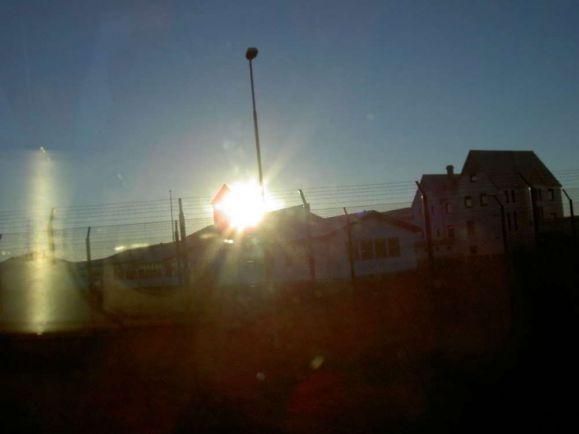 Общество, Очередь в тюрьму в Исландии растянулась на годы |