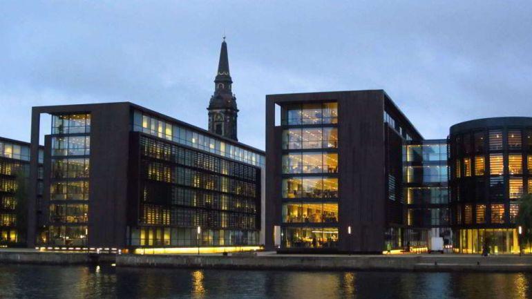 Бизнес, Шведские клиенты банка Nordea против его переезда в Финляндию | Шведские клиенты банка Nordea «голосуют ногами» против его переезда в Финляндию