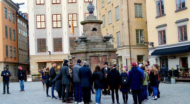 Туризм, Российский университет включил скандинавский дизайн в программу | Университет юга России включил скандинавский дизайн в образовательную программу