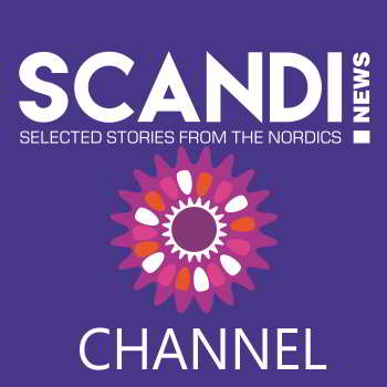 ScandiNews Channel