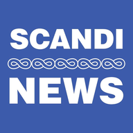 scandinews.fi favicon