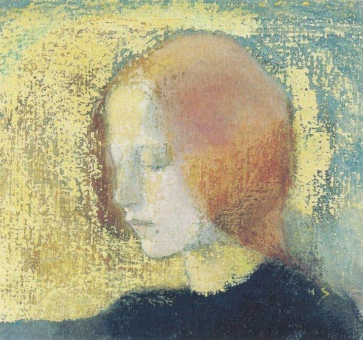 «Katkelma» 1905