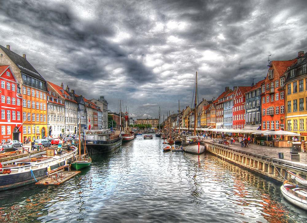 Dorli Photography / Copenhagen