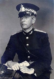Wikipedia/ Gunnar Eilifsen