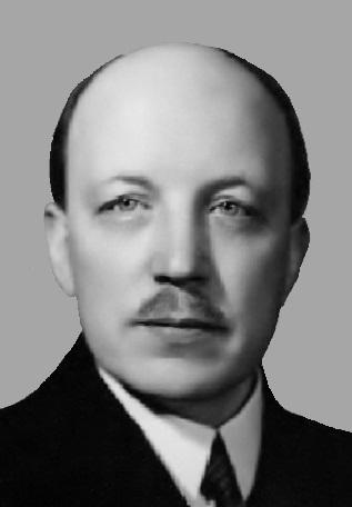 wiki2.org/ Фото: Неизвестный автор / Ристо Рюти. 1941.