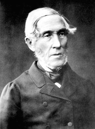 wikipedia.org/ Фото: Йохан Вильгельм Снельман 1870 г.