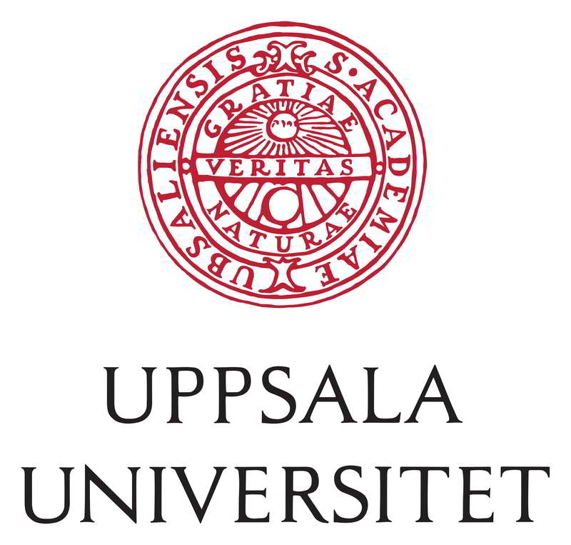The Logo of Uppsala University /wikipedia.org/